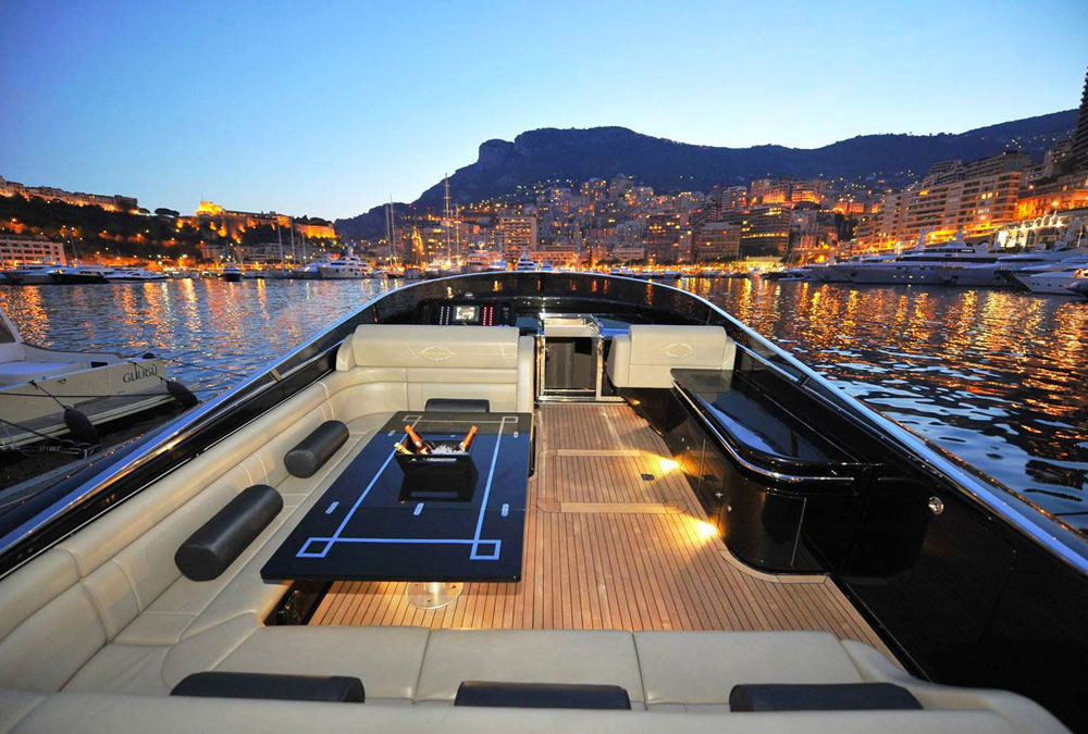 MARINE,UPHOLSTERY,OUTDOOR,LEATHER,PELLE,CUIR,EXTERIEUR,MAGNUM,MONTECARLO,MONACO
