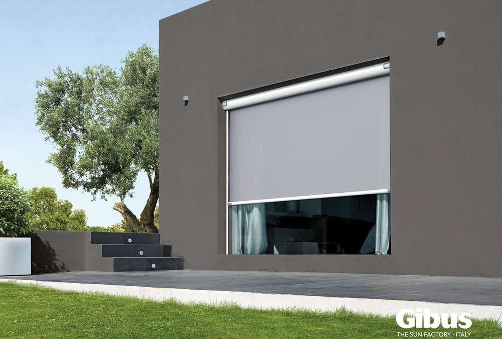LUXURY,mottura,outdoor,roller,blinds,screen,tende,rullo,stores,enrouleur.motorized,motorizzata,electrical,rts,somfy,jpg