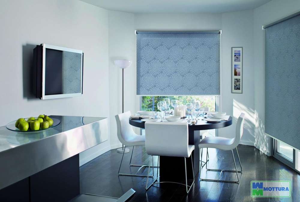 tende-rullo-mottura-rollbox-stores-enrouileur-recessed-blinds