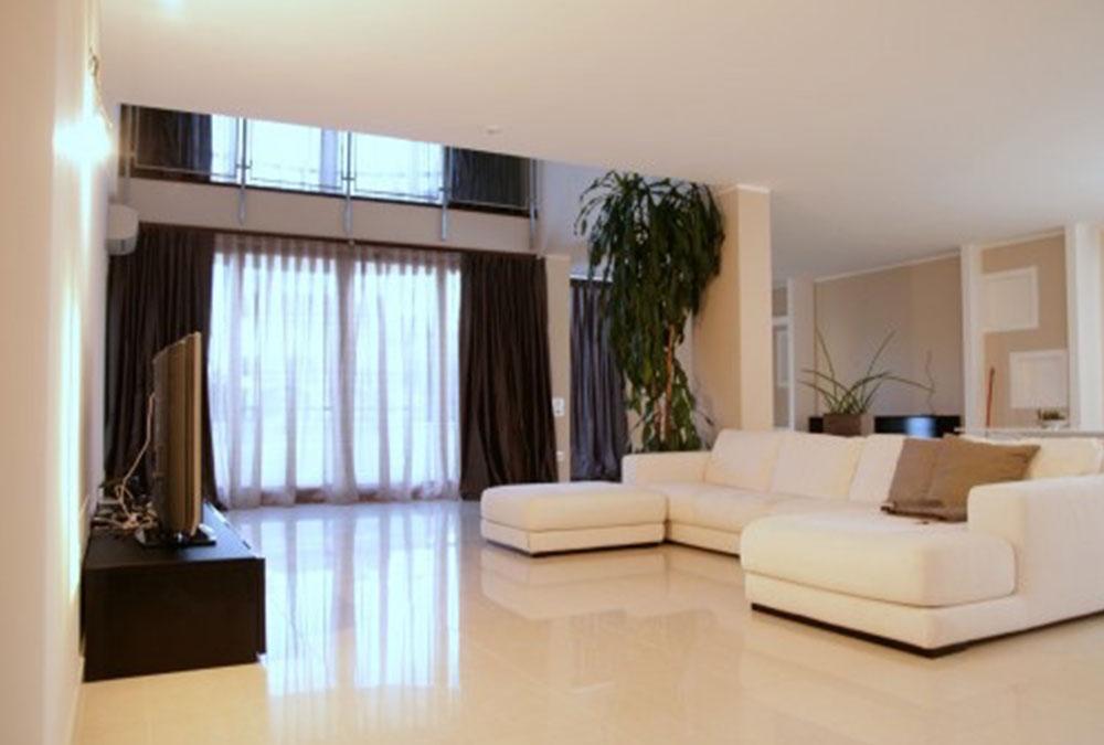 sofa custom made. Black Bedroom Furniture Sets. Home Design Ideas
