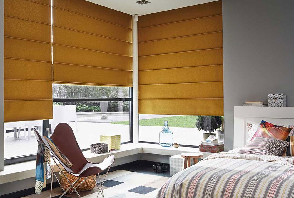 store bateau. Black Bedroom Furniture Sets. Home Design Ideas