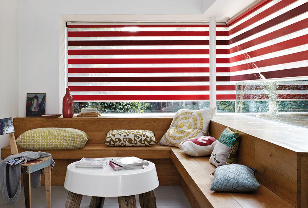 store enrouleur. Black Bedroom Furniture Sets. Home Design Ideas