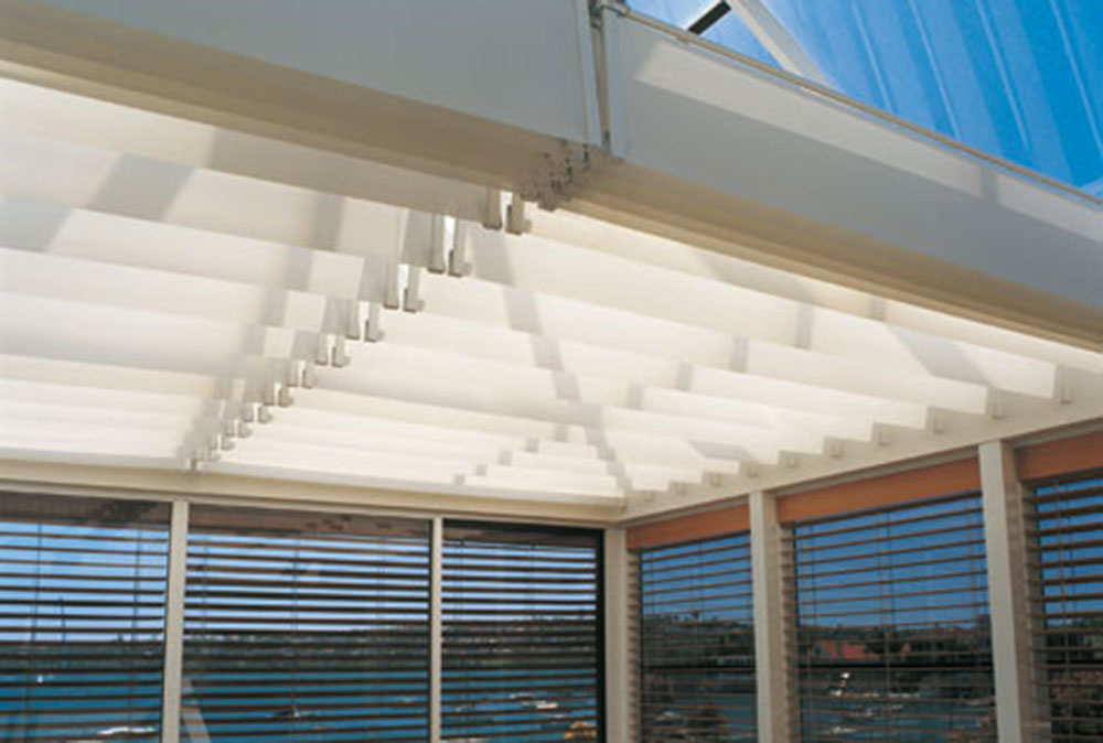 SILENTGLISS8800,stores,plafond,tende,soffitto,
