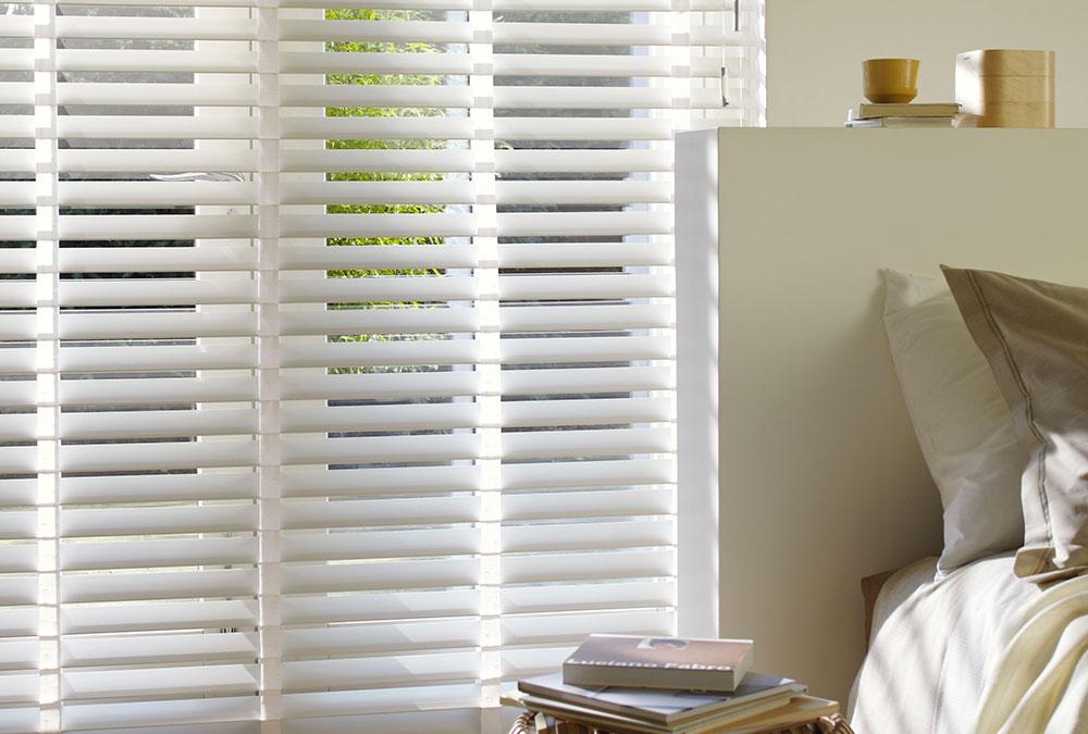 store v nitien. Black Bedroom Furniture Sets. Home Design Ideas
