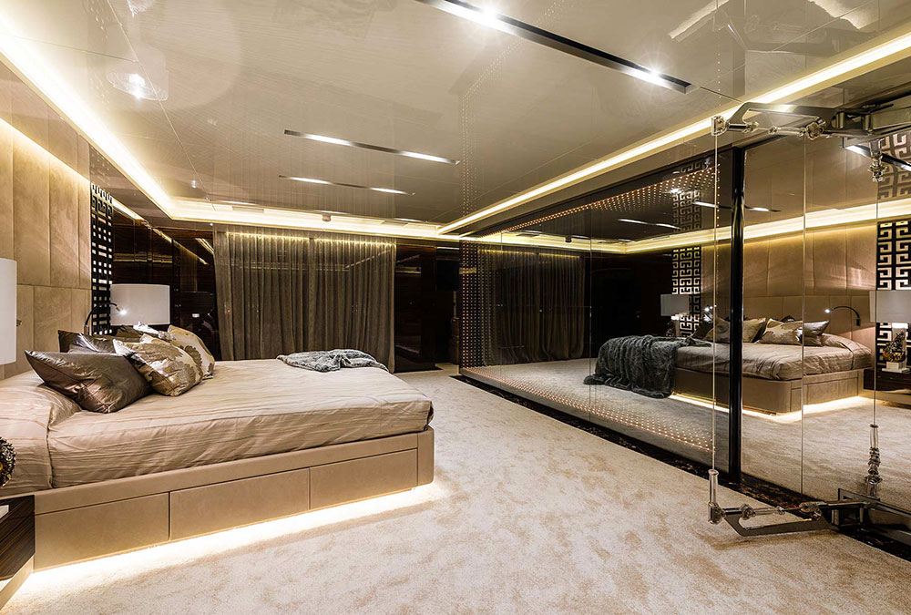Luxury-yacht-Flying-Dragon-Cabin-Photo-credit-to-AB-Photo-design