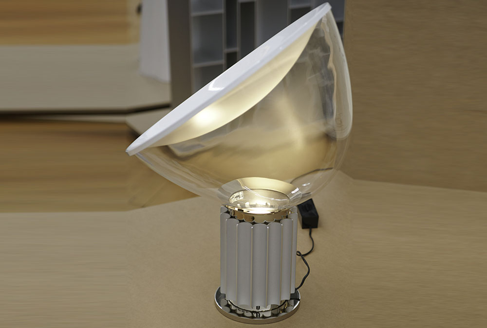 lampe-design-comtemporain