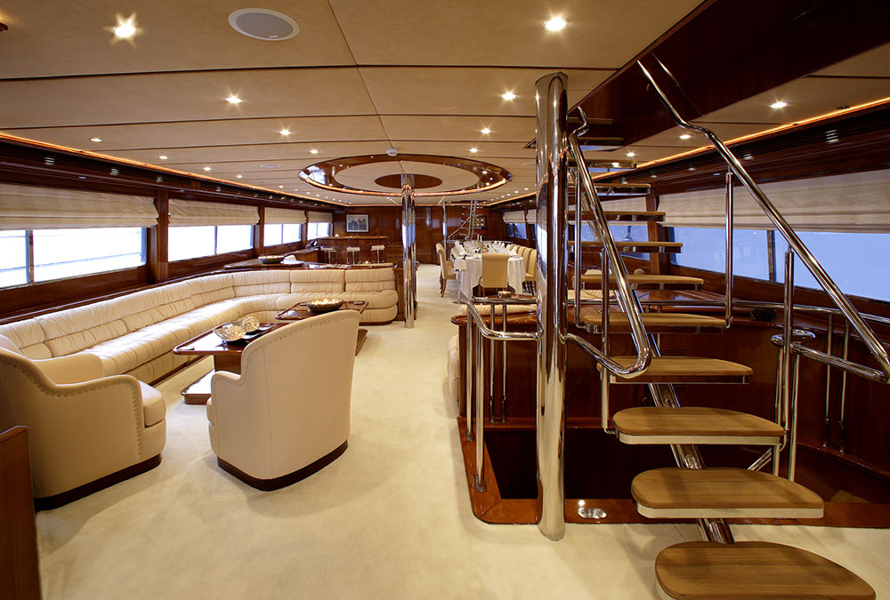 store-bateau-large-luxe