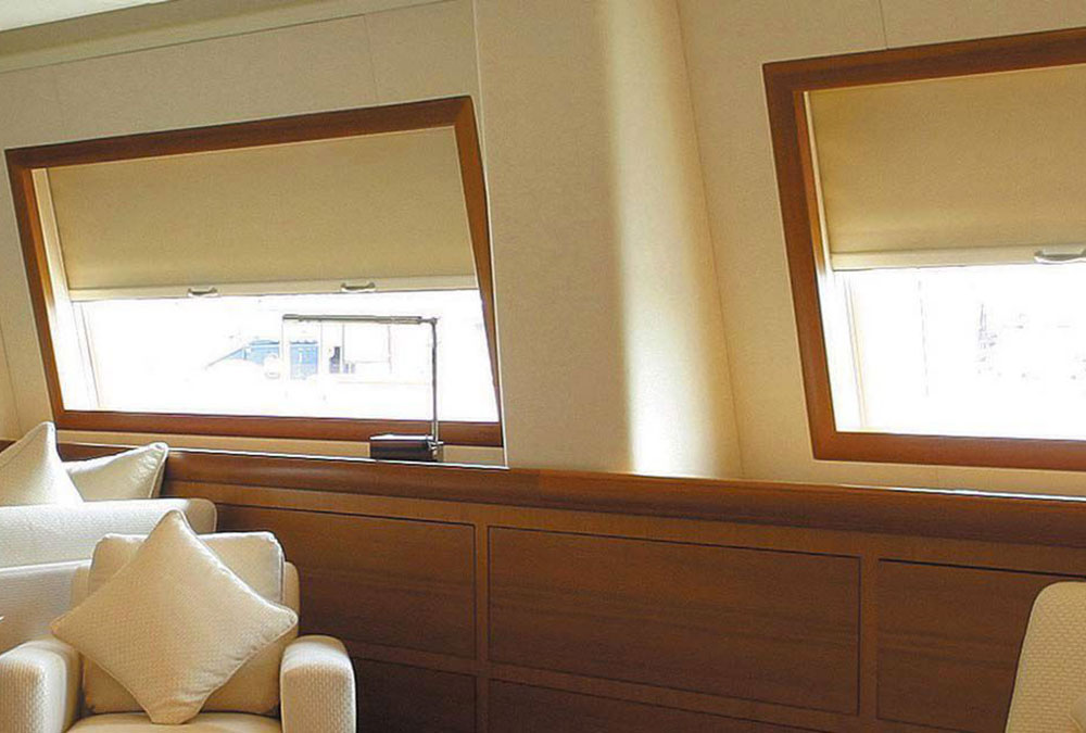 roller,blinds,blackout,tende,rullo,oscuranti,yachts