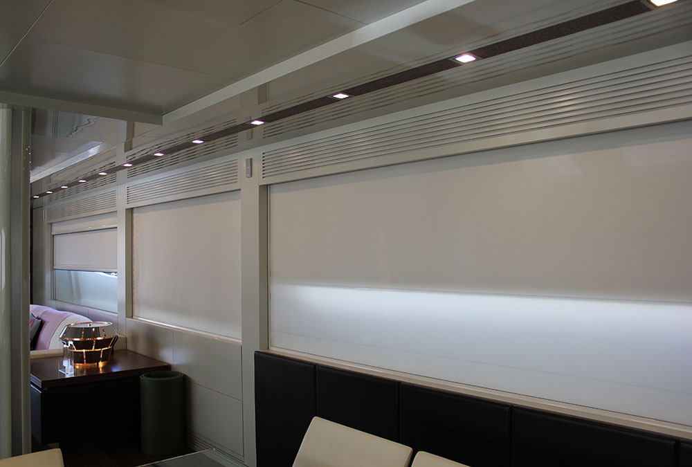 rollerblinds,screen,blackout,maiora,stores,enrouleur,electrique,led,rgb