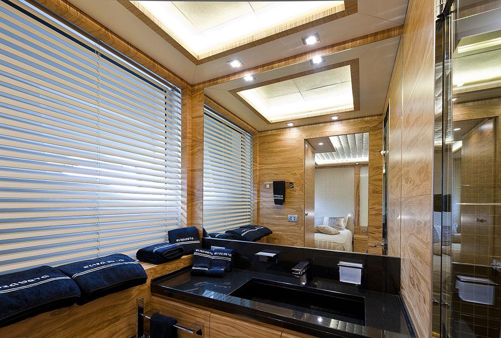 stores venitien fabulous e with stores venitien cool stores ventiens copa motorises avec. Black Bedroom Furniture Sets. Home Design Ideas