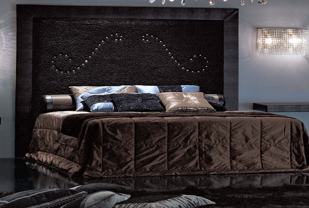 galerie villa int rieur. Black Bedroom Furniture Sets. Home Design Ideas